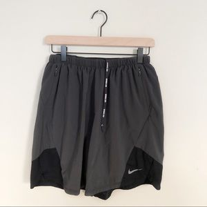 Nike Men's Whitehorse Running Shorts